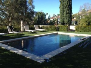 rectangle-pool-cover-rentals-in-los-angeles
