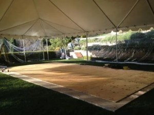 wood-pool-cover-rentals-in-los-angeles