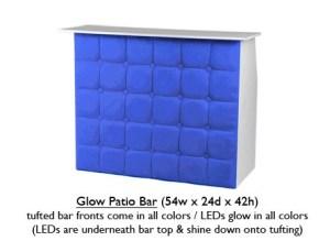 blue-glow-patio-bar-rental-in-los-angeles