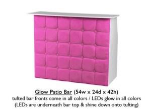pink-glow-patio-bar-rental-in-los-angeles