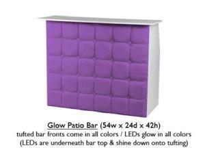 purple-glow-patio-bar-rental-in-los-angeles
