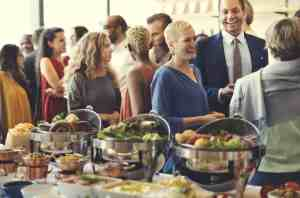 Pico Party Rents Catering Equipment In Agoura Hills