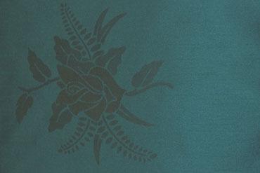 cambria-featured-image