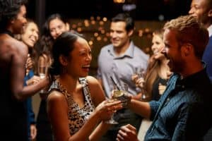 Pico Party Rents Event Planning Services In Manhattan Beach
