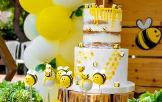 How to Choose Gender Neutral Baby Shower Decor