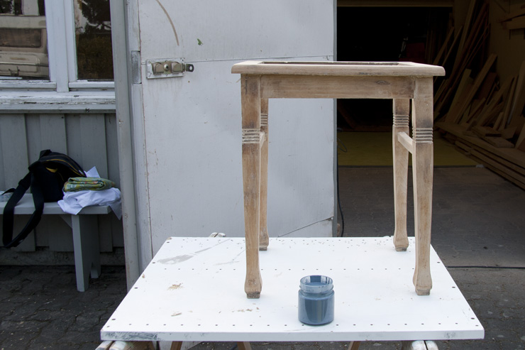 picotee / aufmöbel-workshop stukenbrocks – hocker-04