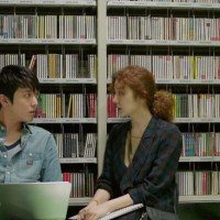 Marry Him If You Dare Ep 2: Recap + Review