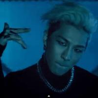 MV Review: Ringa Linga by Taeyang