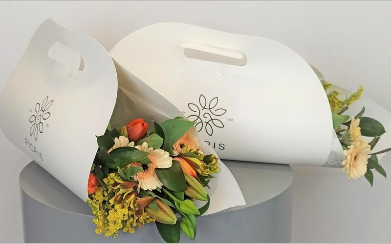 tarifa plana flores