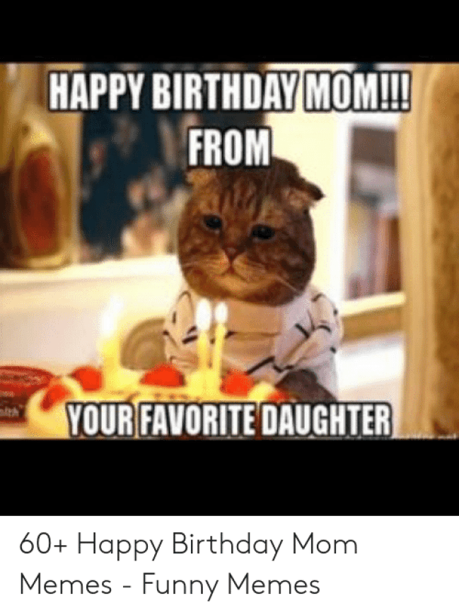 🐣 25+ Best Memes About Happy Birthday Mother in Law Meme | Happy Birthday  Mother in Law Memes