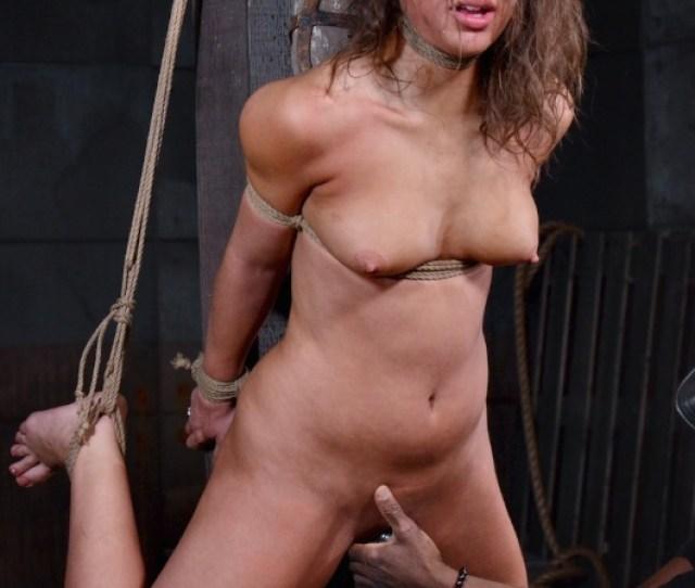 Tie Me Up Pic 3
