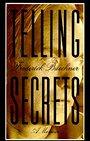 Telling Secrets - Frederick Buechner