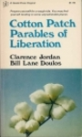 Cotton Patch Parables of Liberation - Clarence Jordon