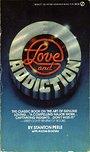 Love and Addiction - Stanton Peele