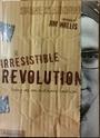 Revolución irresistible (Spanish Edition) - Shane Claiborne