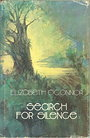 Search For Silence - Elizabeth O'Connor