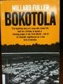 Bokotola - Millard Fuller