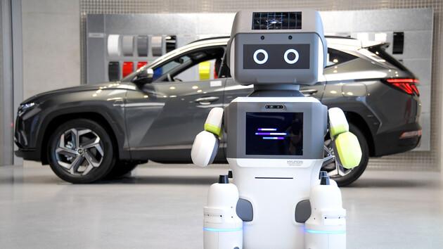 qt bitcoin trader bewertung autohandel roboter australien