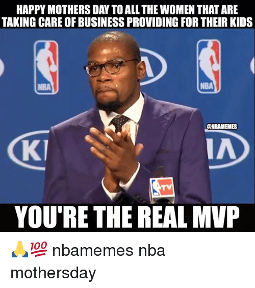 25+ Best Memes About Taking Care of Business | Taking Care ...