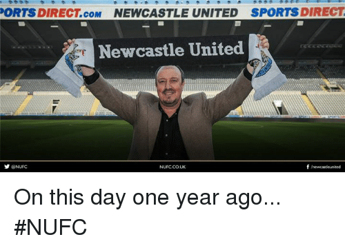 There are a lot of memes out there, but there's always room for more. 🦅 25+ Best Memes About Newcastle United | Newcastle United ...