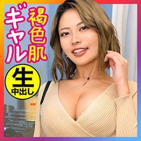 【素人動画】ゆみ