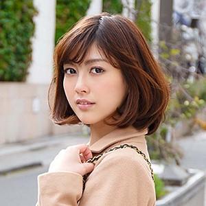 mywife362 [MYWIFE-362] 相葉菜々子