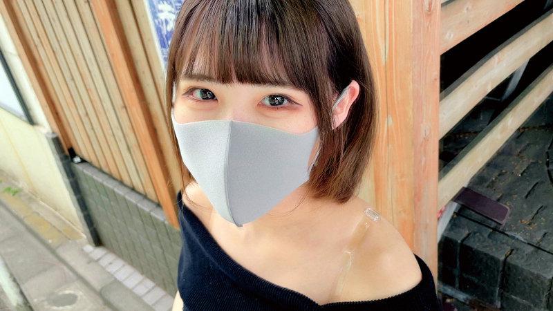 ななみ 41