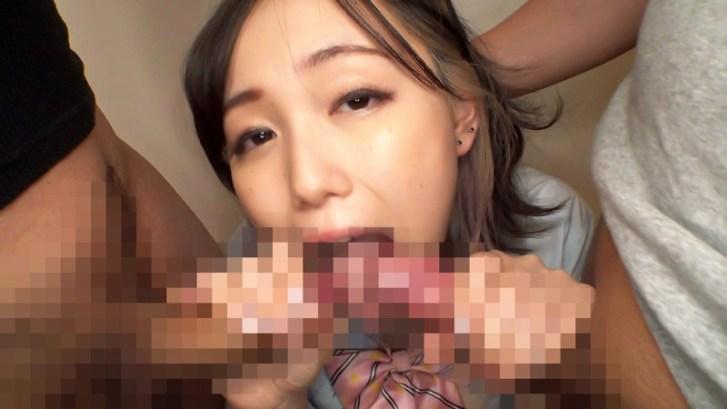 psa370jp 003 - あおい 2