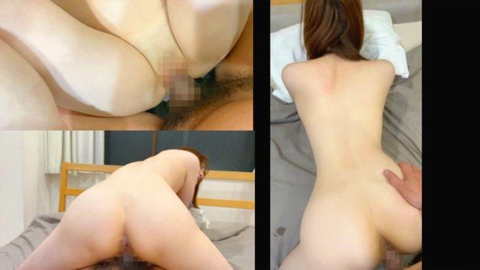 MIUちゃん のサンプル画像 4枚目