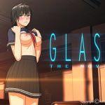 Glass the movie