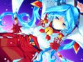 alice_0012 [0004074D] しゃーまんず・さんくちゅあり-巫女の聖域- @の動画キャプチャサンプル 12 / 20