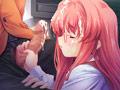 alice_0037 [0007030D] お嬢様をいいなりにするゲーム @の動画キャプチャサンプル 11 / 24