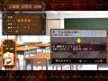 alice_0037 [0007030D] お嬢様をいいなりにするゲーム @の動画キャプチャサンプル 21 / 24