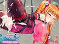 aman_0468 性義の怪盗セリアーヌ 〜エロトラップダンジョンの先のお宝を奪え!〜 The Motion Anime @の動画キャプチャサンプル 2 / 7