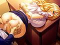 bishop_0046 [1800734D] 支配の教壇【萌えゲーアワード2018 エロス系作品賞BLACK 受賞】 @の動画キャプチャサンプル 5 / 10