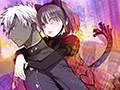 bpartner_0047 [0029844D] Steampunk Full-voice Fandisk @の動画キャプチャサンプル 6 / 9