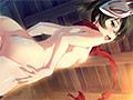 cveaa_0021 [1600180D] ダンジョン オブ レガリアス 〜背徳の都イシュガリア〜 @の動画キャプチャサンプル 7 / 13