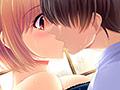 cveaa_0024 [1600755D] JD温泉。〜エロエロダイナマイト女子大生との温泉生活〜 @の動画キャプチャサンプル 1 / 6
