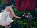 illusion_0028 [1901108D] AI*少女 DL版 @の動画キャプチャサンプル 2 / 7