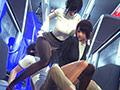illusion_0034pack [2002158D] ハニーセレクト2リビドー & AI*少女 スペシャルパック @の動画キャプチャサンプル 3 / 24