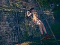 illusion_0034pack [2002158D] ハニーセレクト2リビドー & AI*少女 スペシャルパック @の動画キャプチャサンプル 22 / 24