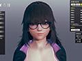 illusion_0034pack [2002158D] ハニーセレクト2リビドー & AI*少女 スペシャルパック @の動画キャプチャサンプル 23 / 24