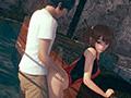 illusion_0034pack [2002158D] ハニーセレクト2リビドー & AI*少女 スペシャルパック @の動画キャプチャサンプル 24 / 24