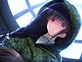 ipics_0023 ゾンビのあふれた世界で俺だけが襲われない 全部パック(DL版) @の動画キャプチャサンプル 24 / 24