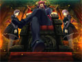 kaguya_0032 [0005265D] デモニオン〜魔王の地下要塞〜【萌えゲーアワード2012 ニューブランド賞 金賞受賞】 @の動画キャプチャサンプル 1 / 10