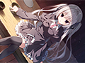 mnphs_0012 【0円】サクラノ刻 ―櫻の森の下を歩む― 体験版 @の動画キャプチャサンプル 1 / 5