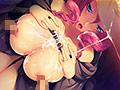 next_0252 [1801483D] 黒獣2 〜 淫欲に染まる背徳の都、再び 〜【萌えゲーアワード2018 エロス系作品賞BLACK 受賞】 @の動画キャプチャサンプル 1 / 13