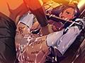 next_0252 [1801483D] 黒獣2 〜 淫欲に染まる背徳の都、再び 〜【萌えゲーアワード2018 エロス系作品賞BLACK 受賞】 @の動画キャプチャサンプル 7 / 13