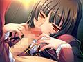 next_0301 [2005020D] 聖奴●学園祭 〜Remaster Complete Box〜 @の動画キャプチャサンプル 9 / 18