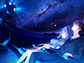 plan_0006 [1500027D] PRIMAL×HEARTS2【萌えゲーアワード2015 エロス系作品賞PINK 受賞】 @の動画キャプチャサンプル 17 / 20